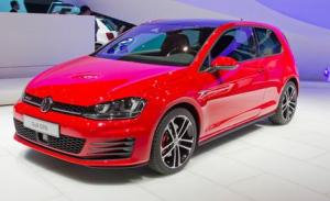 2014-volkswagen-gtd-diesel-photos-and-info-car-news-car-and-driver-photo-502213-s-429x262
